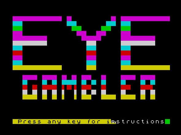 Eye-Gambler-01
