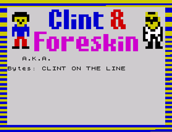 clint-foreskin-loader