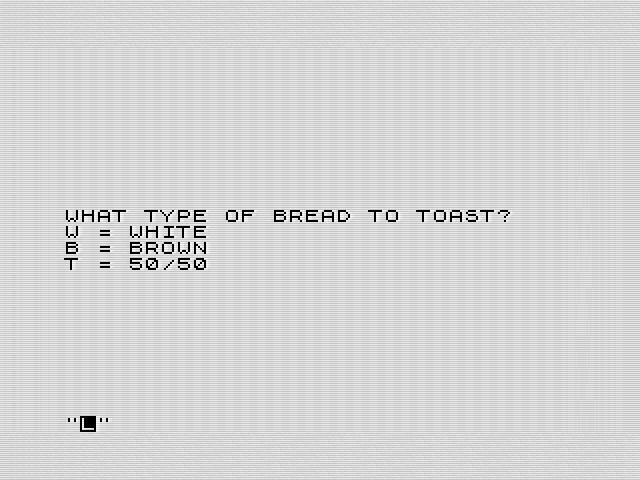 Toaster02