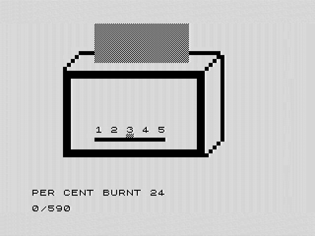 Toaster05