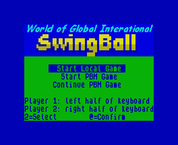 Swingball03