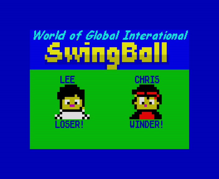 Swingball06