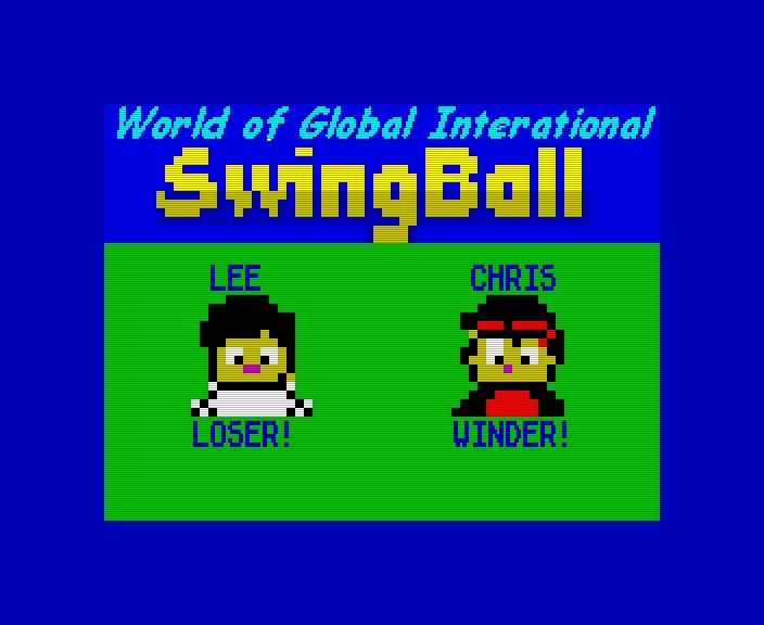 Swingball06