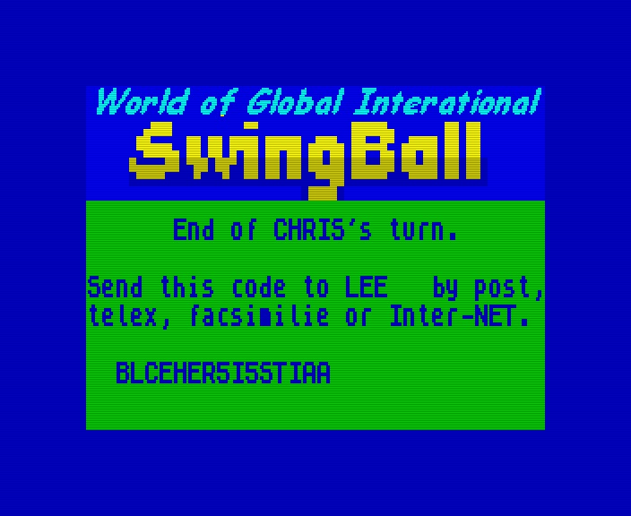Swingball07