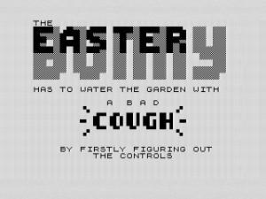 EasterBunny01